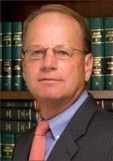 Thomas P. Spellane